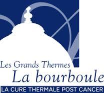 Logo les Grands Thermes